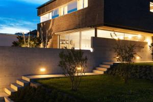 Hypotheekadvies Enschede